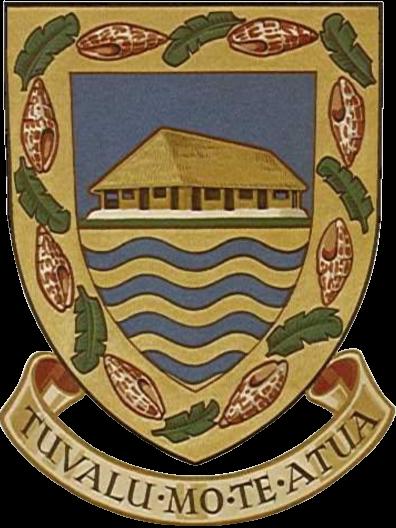 Tuvalu Government